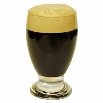 Thunder Cookie Gingerbread Stout, Beer Making Ingredient Extract Kit
