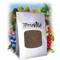 Organic Assam Tea (Loose) (8 oz, ZIN: 510465) - 3-Pack