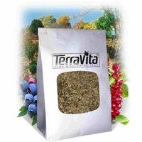 Linden Flower Tea (Loose) (8 oz, ZIN: 427378) - 3-Pack