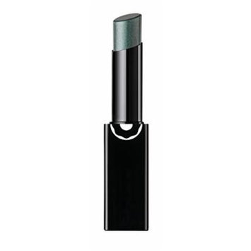 CLEMATIS Splendid Lipstick, Novel Greeny