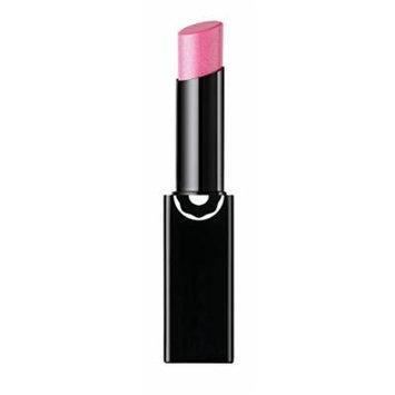 CLEMATIS Splendid Lipstick, Showy Pink