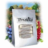 Elecampane Root (Certified Organic) Tea (25 tea bags, ZIN: 517665) - 3-Pack