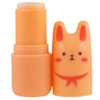 Tony Moly, Pocket Bunny Perfume Bar, Juicy Bunny, 9 g [Scent : Juicy Bunny]