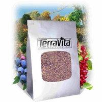 Chickweed Tea (Loose) (4 oz, ZIN: 427720) - 2-Pack