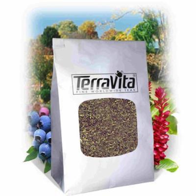 Psyllium Husk (Fiber) Tea (Loose) (8 oz, ZIN: 427617) - 3-Pack