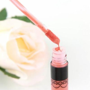 Beauty Makeup Lip Smudge Stick Waterproof Lip Pencil Lipstick Lip Gloss Lip Pen
