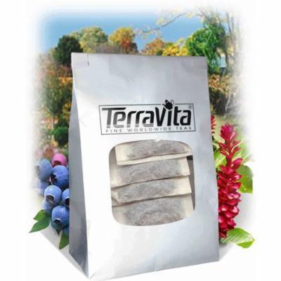 Fo-Ti Tieng - Ho Shou Wu - Tea (25 tea bags, ZIN: 517021) - 2-Pack