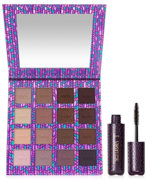 tarte Eye Love You Mother's Day Set
