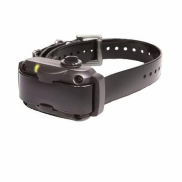 Bark Collars, Automatic Anti-bark Safe Waterproof Dog Barking Collar, Brown