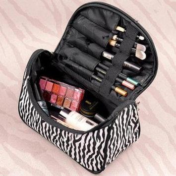 Cosmetic Bag Makeup Bag Case Organizer Toiletry Holder Storage RYSTE
