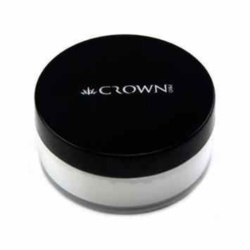 Crown Pro Setting Powder: 0.33 oz. (SFP1)