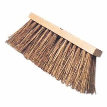 7920002672967 SKILCRAFT Street Broom, Palmyra, 16