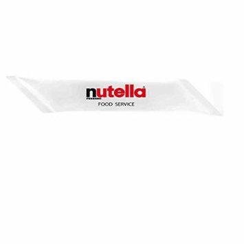 Nutella Food Service Original Hazelnut Spread, 35. 2 Ounce -- 6 per case.