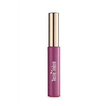 Terre Mere Cosmetics Liquid Lip Cream, Encore