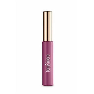 Terre Mere Cosmetics Liquid Lip Cream, Encore