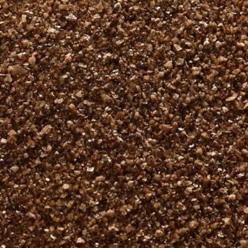The Spice Lab No. 8 - Hickory Smoked Salt (Fine) - Premium Gourmet Salt - Size 2 lb Resealable Bag