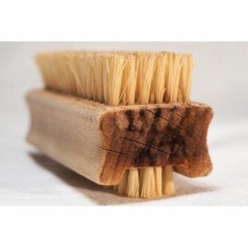 Brush Hand Brush Bristles Cleanliness Scrub Clean Poster Print 24 x 36