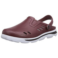 Chung -Shi Dux Ortho, Unisex Adults' Clogs