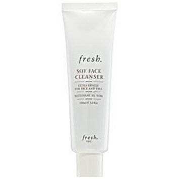 Fresh by Fresh Soy Face Cleanser --/1.7OZ - Cleanser