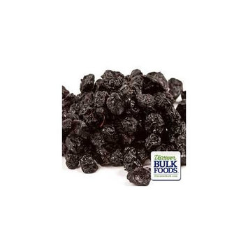 Dried Blueberries ~ Premium ~ 1/2 Pound
