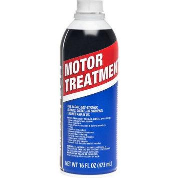 SUPERTECH Motor Treatment (WM23269), 16 oz