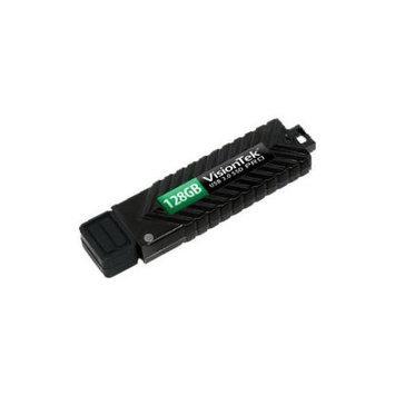 Visiontek 128GB SSD USB 3.0 PRO