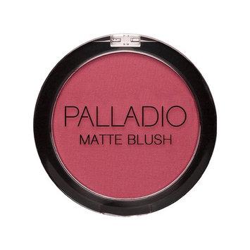 Palladio Matte Blush, Velvetine