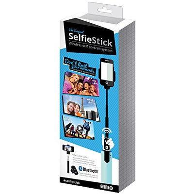 Emio The Original Selfie Stick