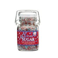 Pepper Creek Farms 192H All American Sugar - Pack of 6