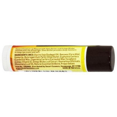 Desert Essence Lip Rescue Ultra Hydrating (24pk)