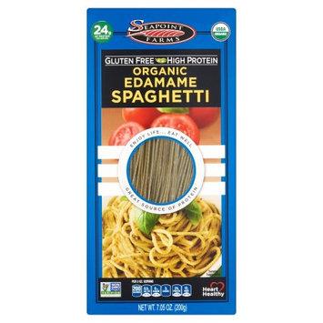 Seapoint Farms Sea Point Farms, Edamame Spaghetti, 7.05 Oz (Pack Of 12)