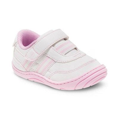 Stride Rite Keeva Baby Girls' Sneakers