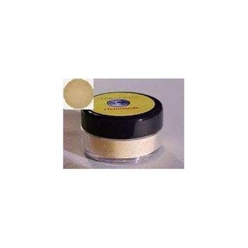 Medium Dark Eliminate Blending Loose Minerals Terra Firma Cosmetics 10 g Powder