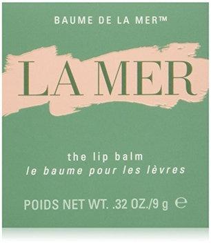 La Mer The Lip Balm, 0.32 Oz