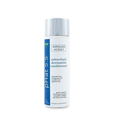 Seborrheic Dermatitis Therapy Conditioner by pHat 5.5