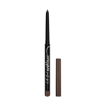 La Color LA Girl Endless Auto Lipliner, Cocoa, 0.01 Oz