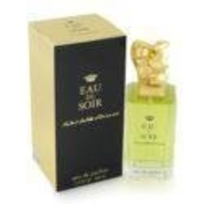 EAU DU SOIR by Sisley EAU DE PARFUM SPRAY 3.3 OZ Women's