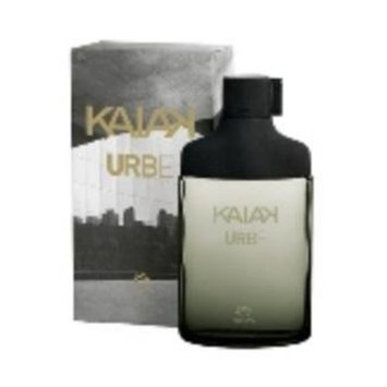 Natura Kaiak Urbe EAU Toilette 100ml
