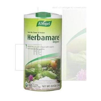 A. Vogel Herbamare Original Organic Herb Seasoning Salt 8.8 oz (Pack of 4)