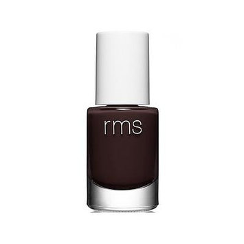 RMS Beauty Nail Polish, Diabolique, 0.3 Ounce