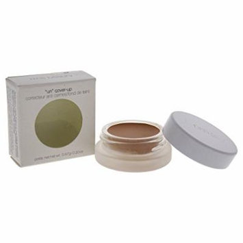 RMS Beauty Un Cover-Up Concealer, No.22 Light Medium, 0.2 Ounce