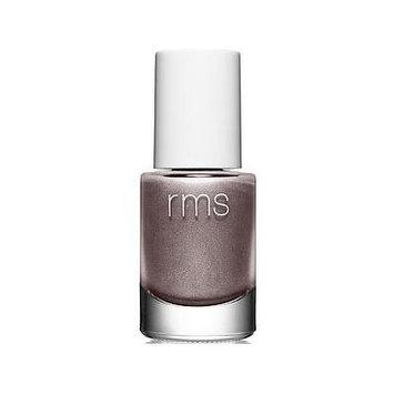 RMS Beauty Nail Polish, Magnetic, 0.3 Ounce