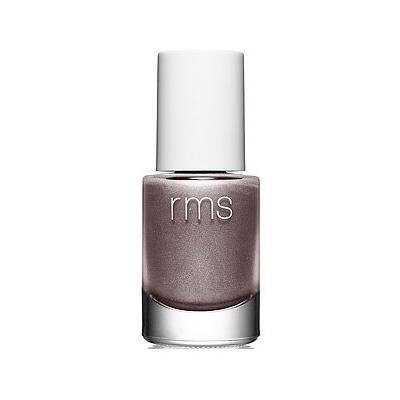 RMS Beauty Nail Polish, Magnetic, 0.3 Ounce