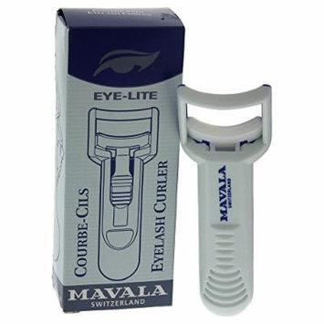 Mavala Eye-Lite Eyelash Curler