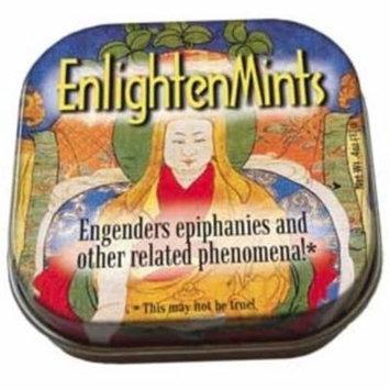 Mints: Enlighten Mints