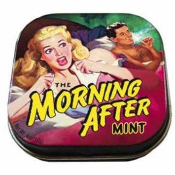 Mints: Morning After Mints