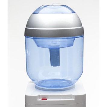 Hamilton Beach® Water Filter Bottle for Top Loading Dispenser in Blue