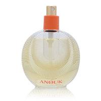 Anouk by Anouk EDT Spray (Tester)