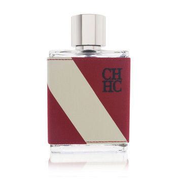CH Sport Carolina Herrera 3.4 ozEDT Spray (Tester) Men