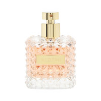 Valentino Donna 3.4 oz / 100 ML Eau De Parfum For Women *White In Box